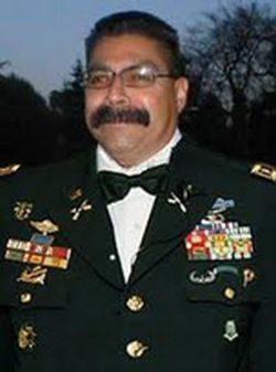 """STOLEN VALOR ACT """"RIGHT TO LIE"""" CASE IN SUPREME COURT"""