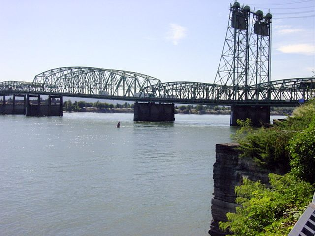 CRC and WSDOT: Defending the Indefensible