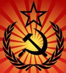 Commie 2